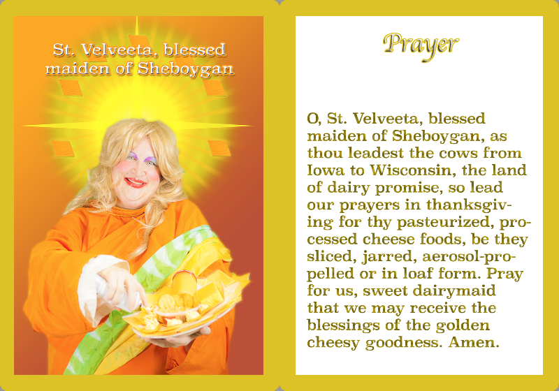 St. Velveeta with prayer (1).png