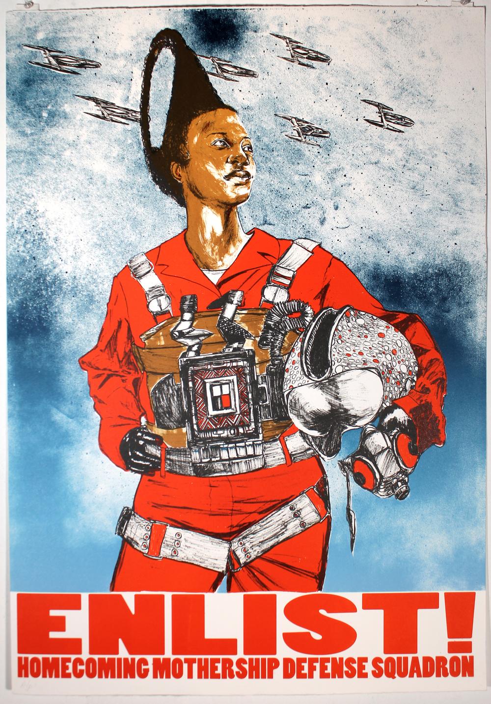 Robert Pruitt_Star Pilot Print.jpg