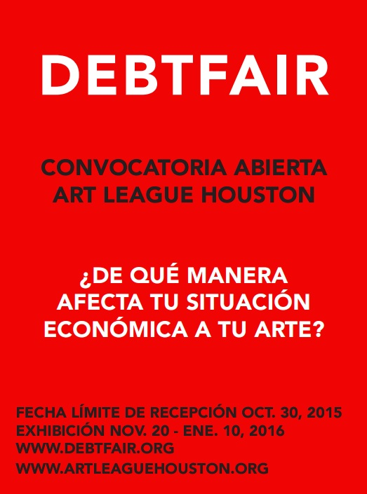 UPDATED SPANISH DEBTFAIR IMAGE.jpg