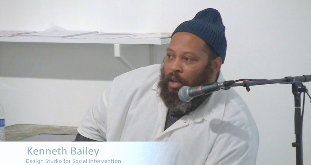 kenneth bailey.jpg