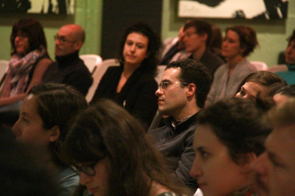 josh audience.jpg