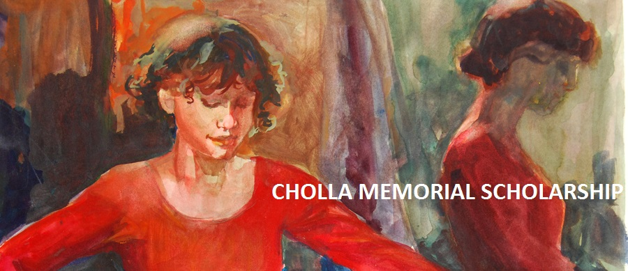Cholla-Memorial-Scholarship.jpg