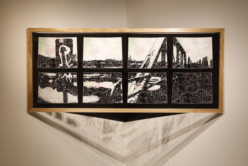 Janice Rubin Bridge.JPG