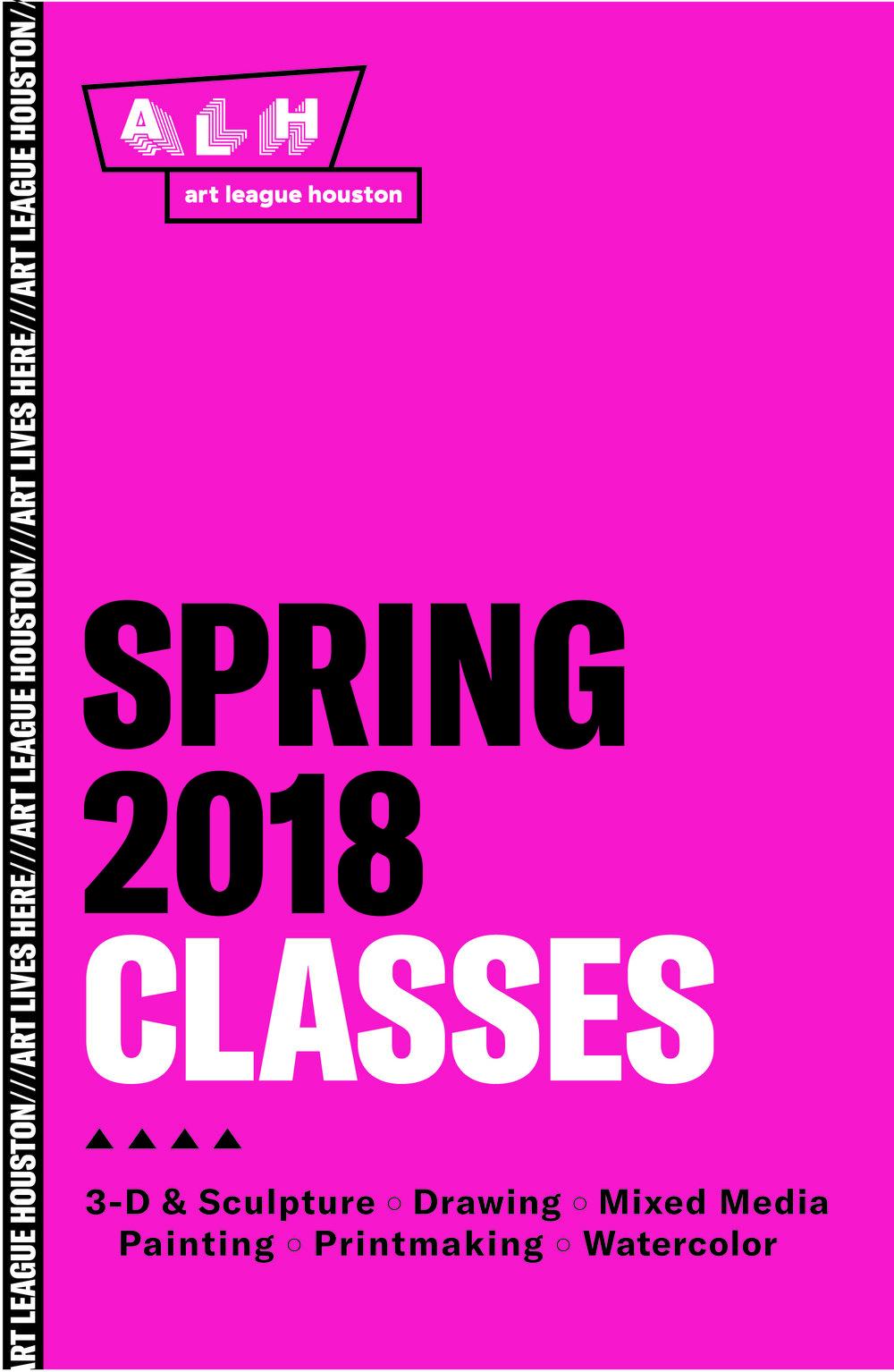 Spring2018_CatalogCover.jpg