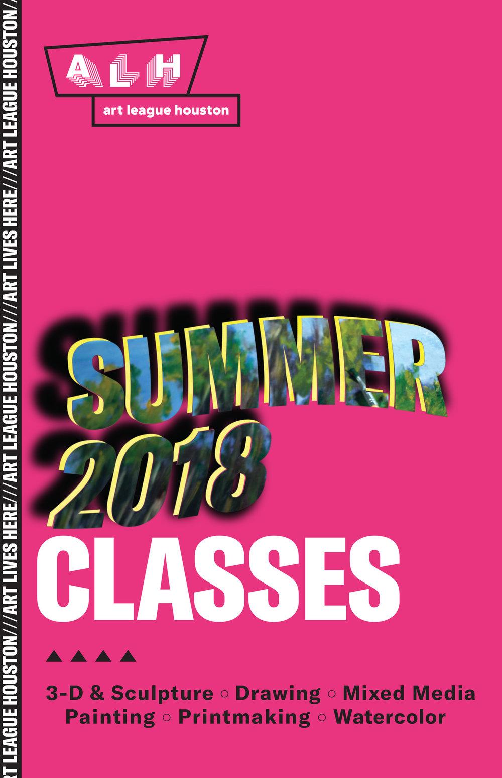 Summer2018_COVER.jpg