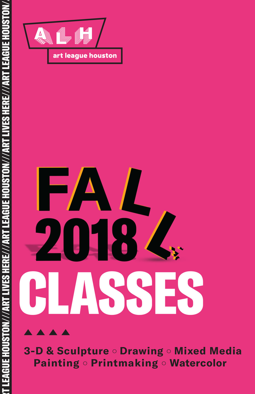 (click above to see full class calendar)