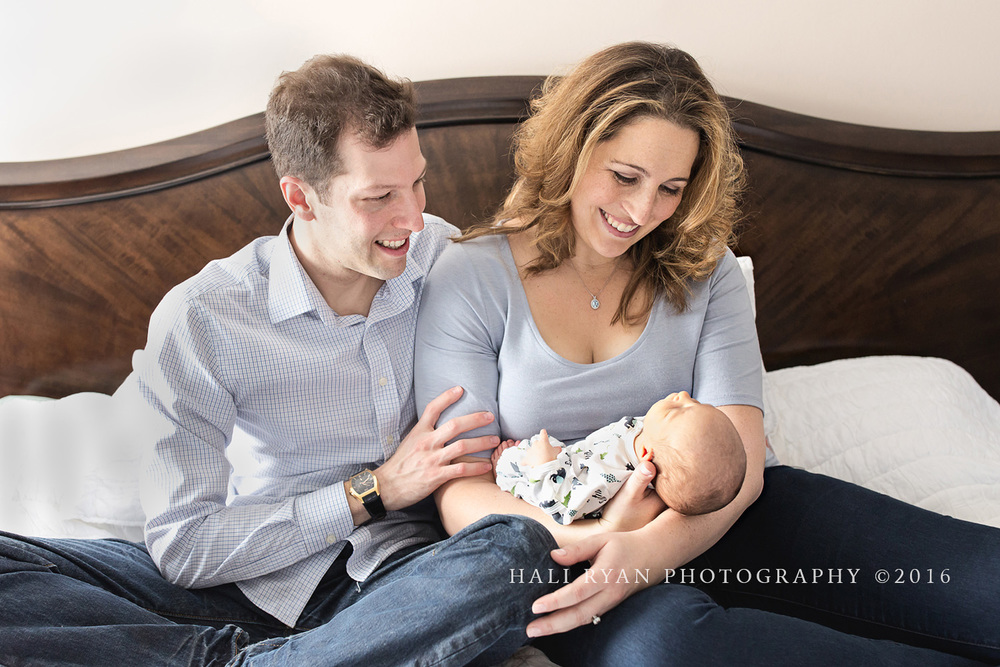 HaliRyanPhotography_BabyMargelefsky2.jpg