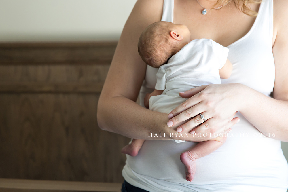 HaliRyanPhotography_BabyMargelefsky26.jpg