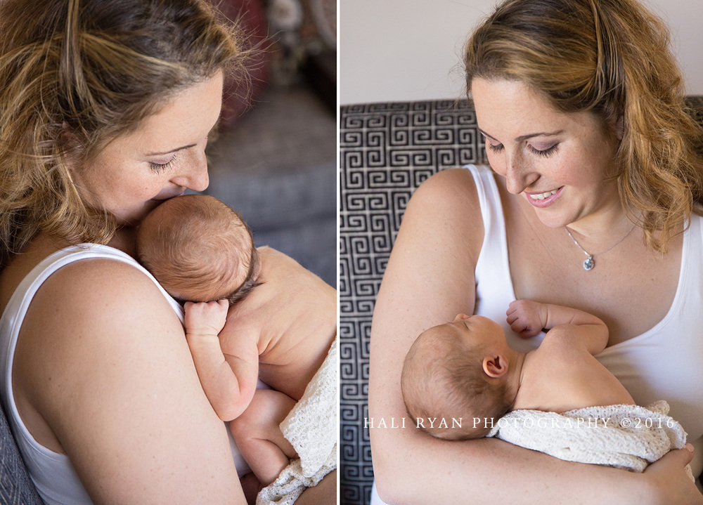 HaliRyanPhotography_BabyMargelefsky48.jpg