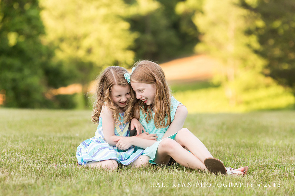HaliRyanPhotography_BillerSpringSession22.jpg