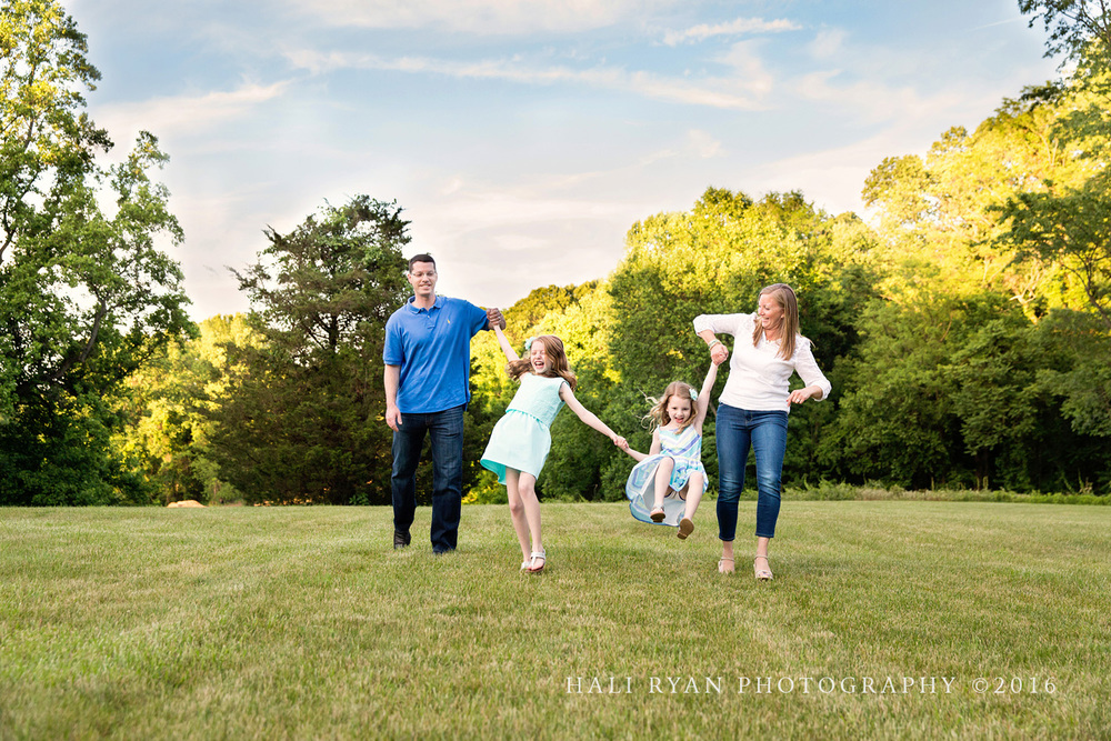 HaliRyanPhotography_BillerSpringSession27.jpg