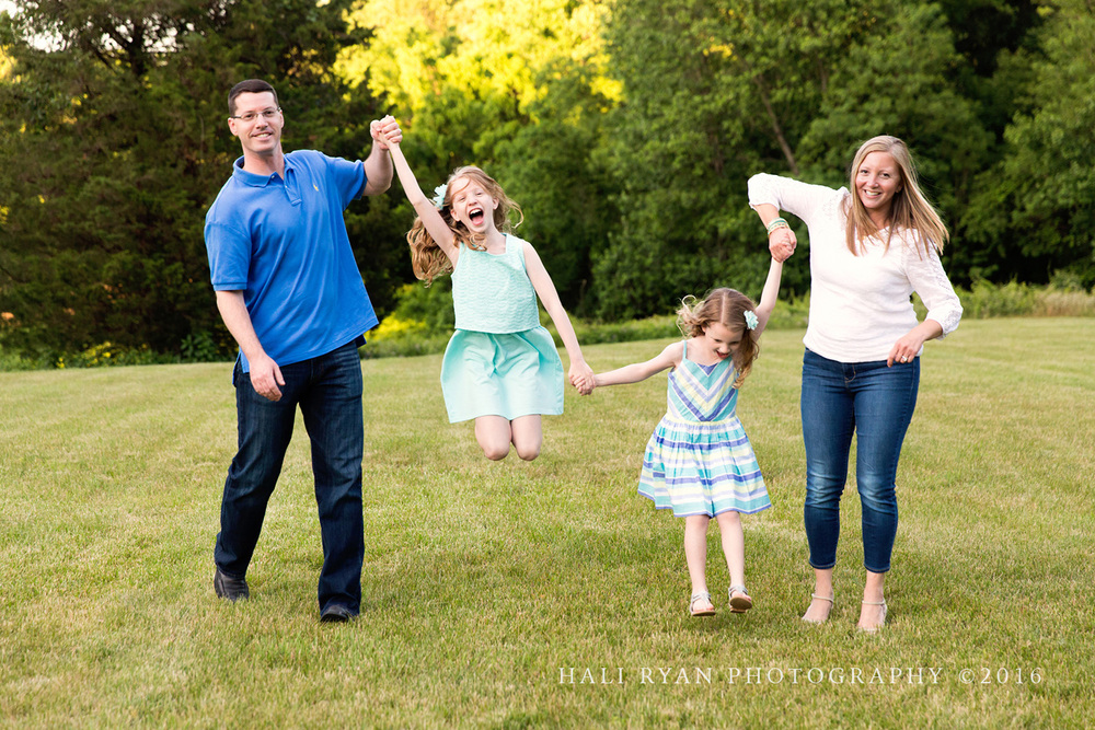 HaliRyanPhotography_BillerSpringSession26.jpg