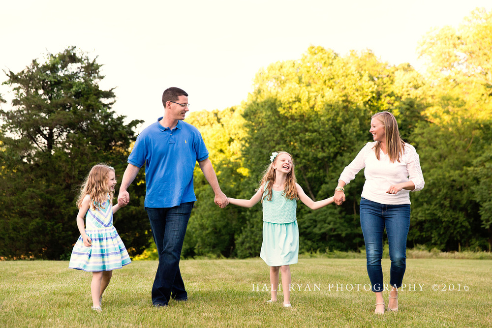 HaliRyanPhotography_BillerSpringSession28.jpg