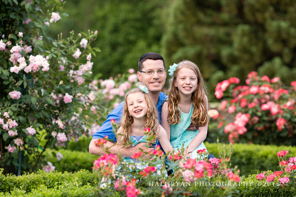 HaliRyanPhotography_BillerSpringSession49.jpg