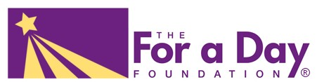 The For a Day Foundation