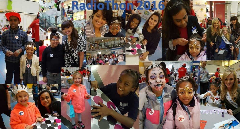 Chop Radiothon Collage.jpg