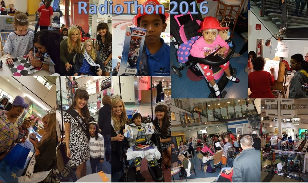 RadioThon Collage3.jpg