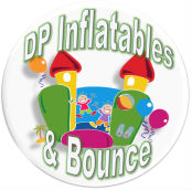 BOUNCY HOUSE SPONSOR -