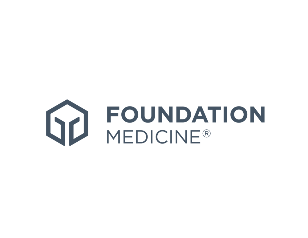 A HUGE thanks to Foundation Medicine employees - for hosting a supply drive and raising over $2,000 for superhero capes and tiaras!
