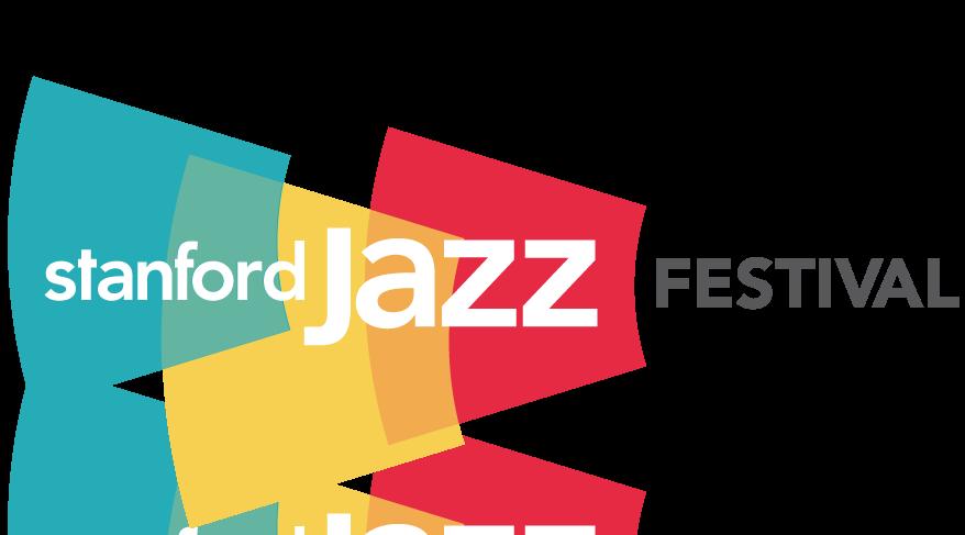 Stanford Jazz Festival