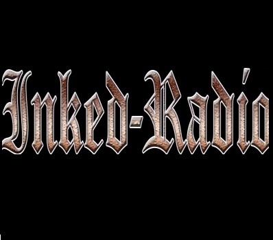 inked radio.jpg