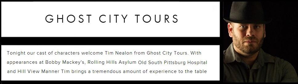 ghostcitytourslink