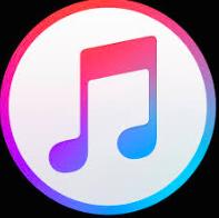 Adam Andrews iTunes3.jpg