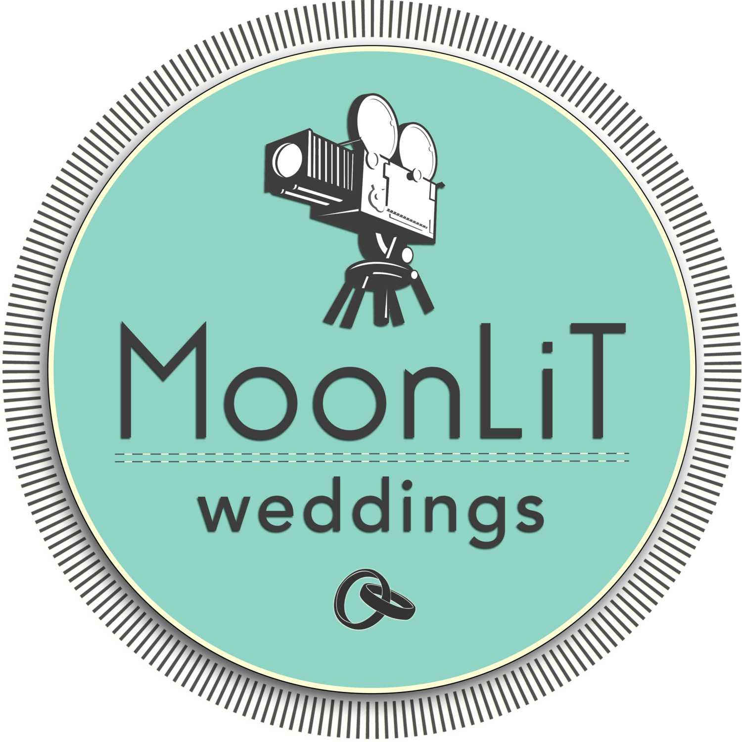MoonLiT weddings