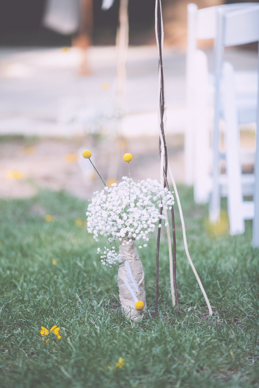 austin-wedding.jpg
