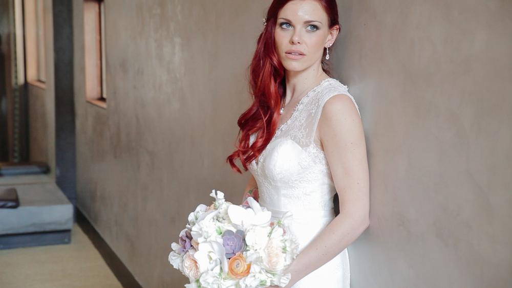 austinweddingvideography-2.jpg