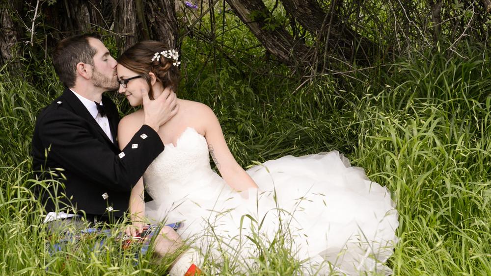 austinweddingvideography-3.jpg