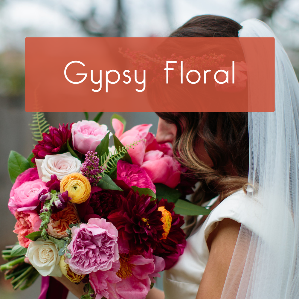 gypsy FLoral.png