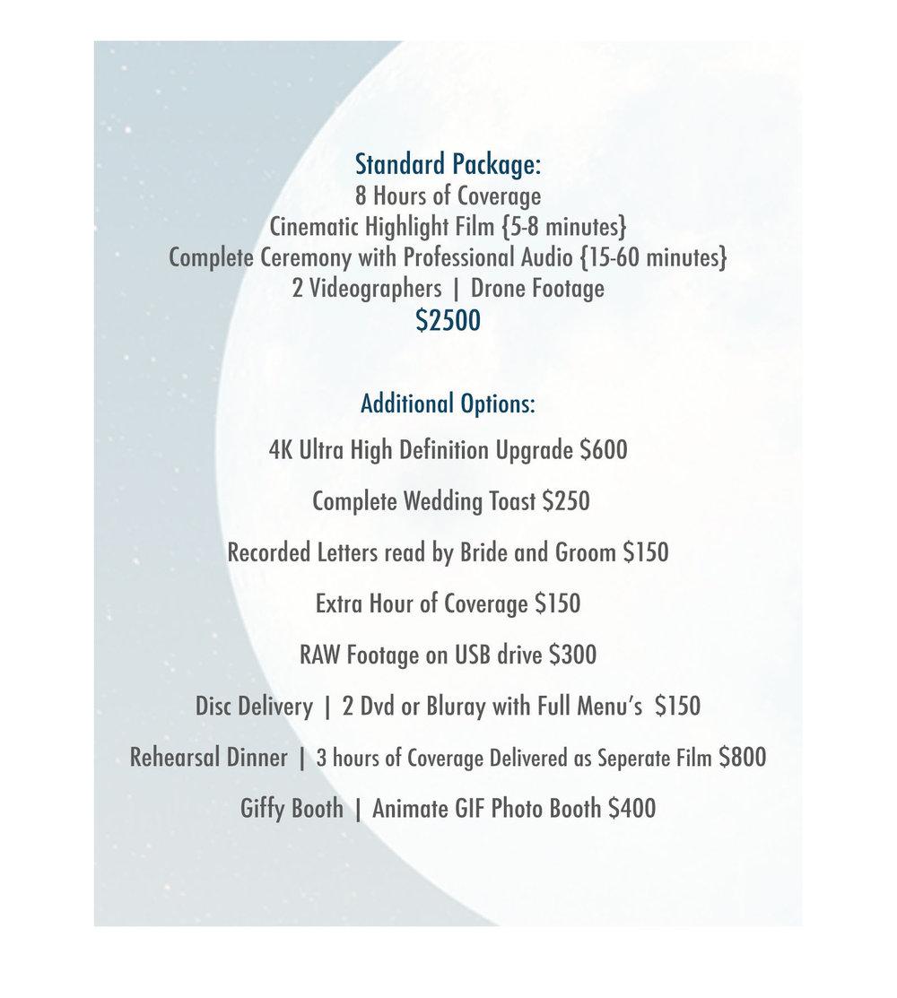 price sheet light small copy.jpg