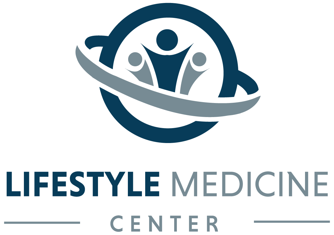 Lifestyle Medicine Center