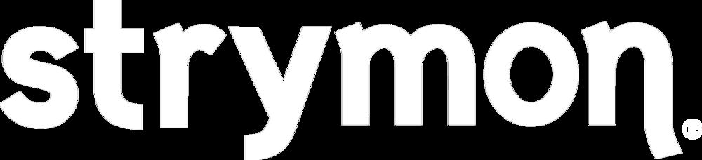 Strymon Engineering