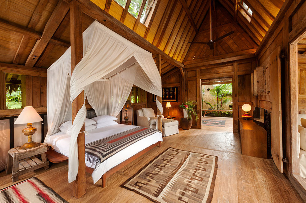 Teak-House-Bedroom.jpg