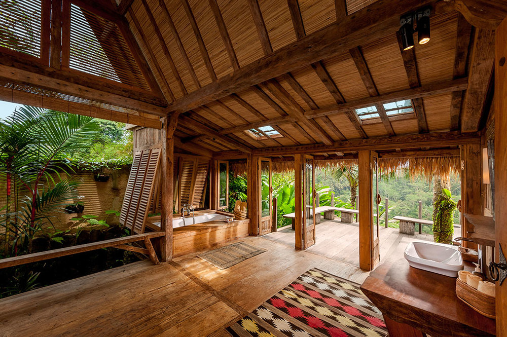 Teak-House-Bathroom.jpg
