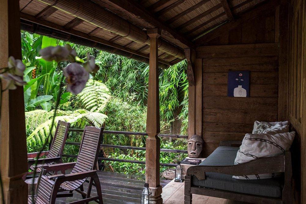 2.-Hartland---Rumah-Java-(24-of-50)-sm.jpg