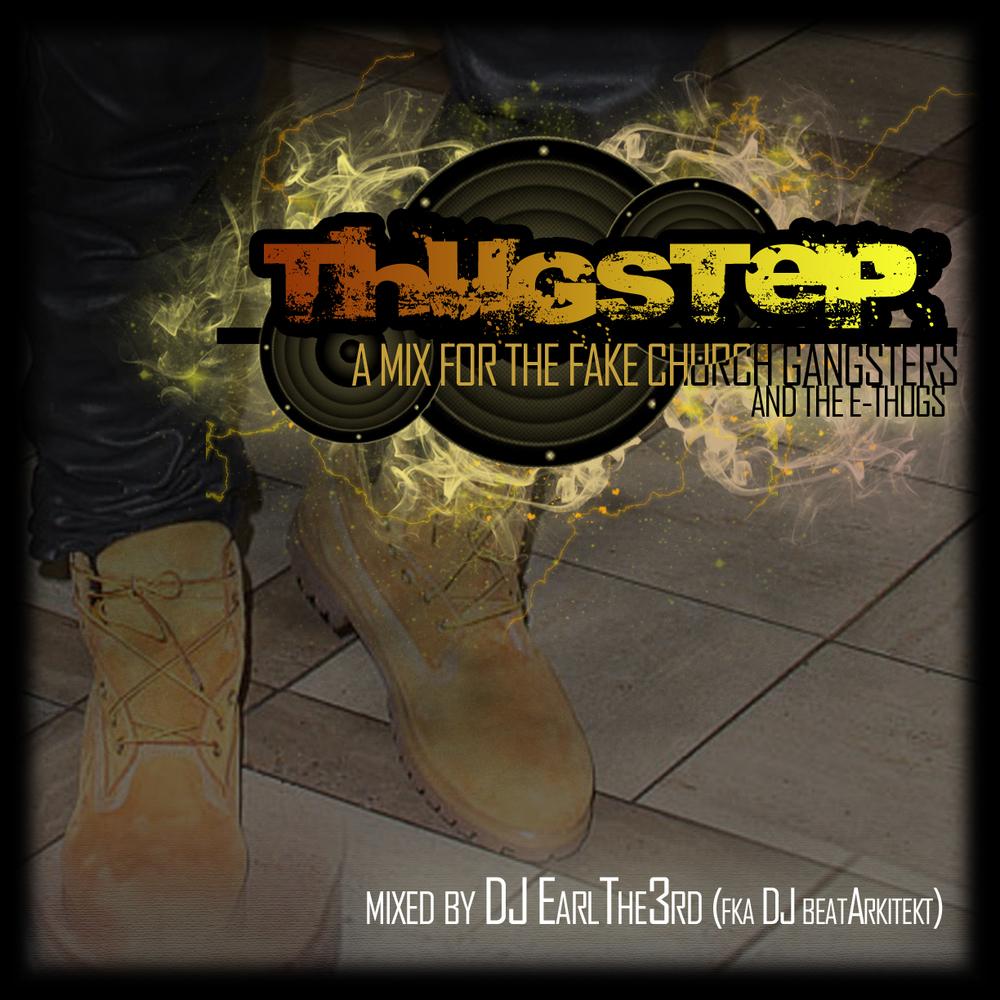 ThugStep Cover.jpg