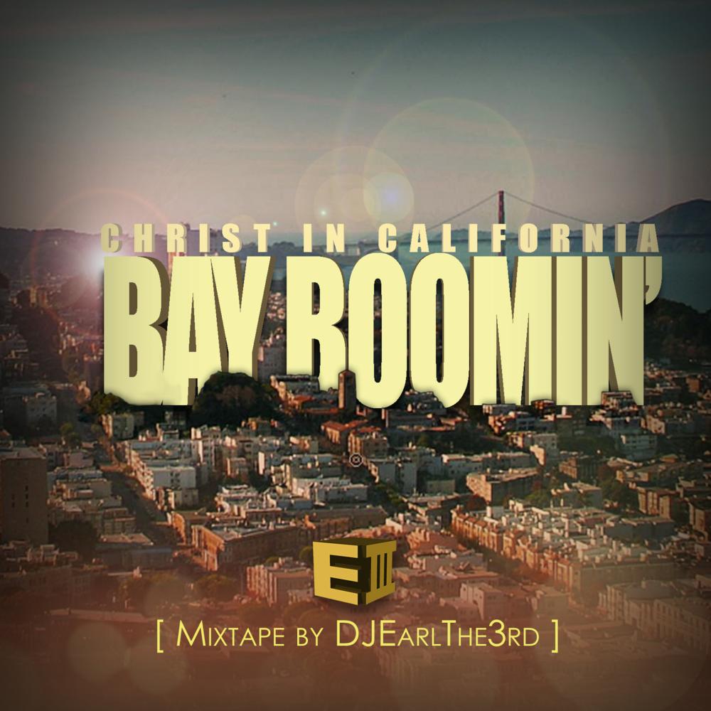 Bay Boomin' Cover.jpg