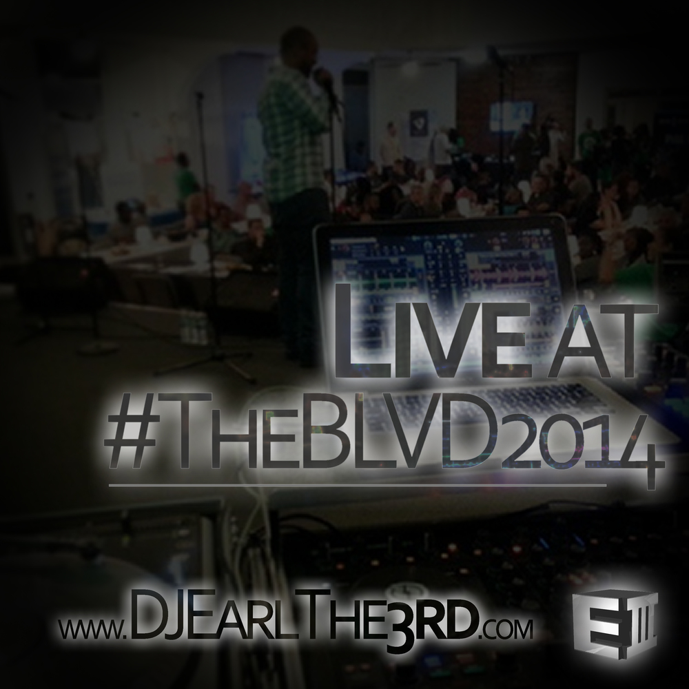 BLVD Live Mix Cover.jpg