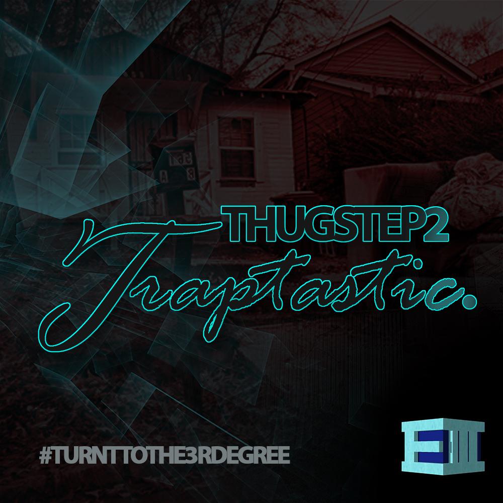 Thugstep2 cover.jpg