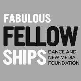 fellowshipsfab.jpg