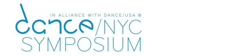 www.danceandnewmedia.org/dancenyc