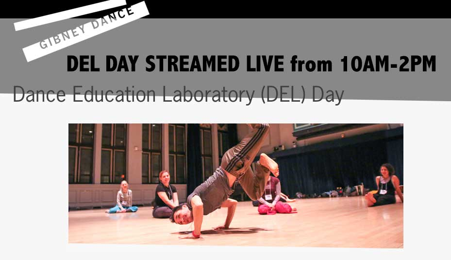 http://www.danceandnewmedia.org/live