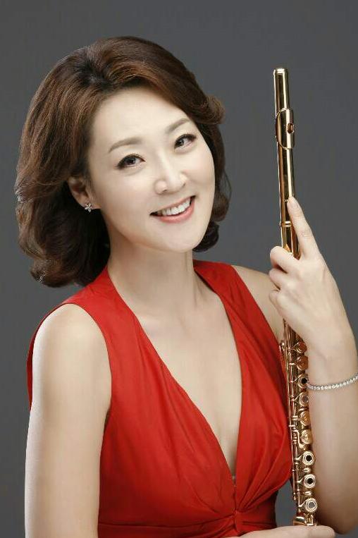 Shin Jung Oh