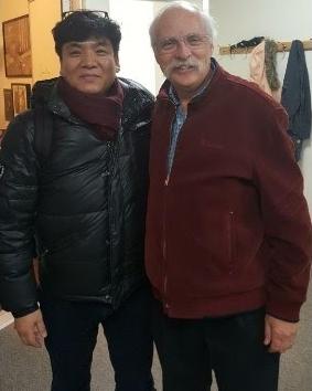 Yongin with Robert.jpg