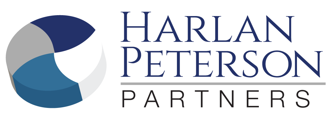 Harlan Peterson Partners