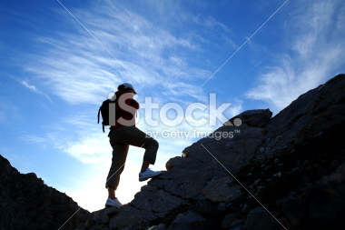 stock-photo-35537408-hiking.jpg