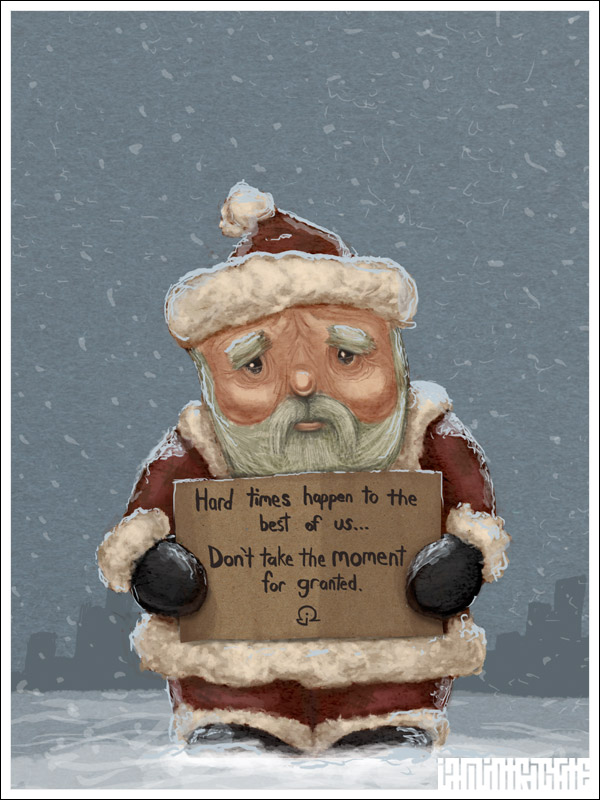 card_misc08_santabum.jpg